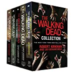 The Walking Dead Collection: Rise of the…