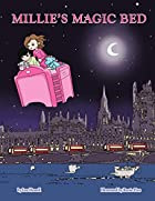 MILLIE'S MAGIC BED by Lee Howell