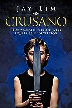 Crusano: Unrewarded Faithfulness Equals…
