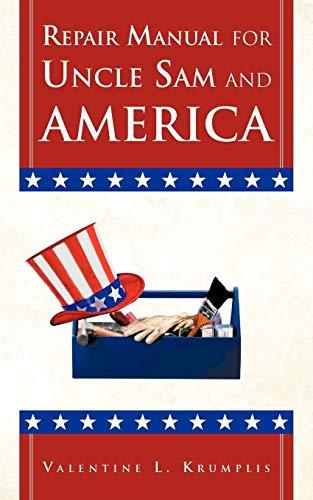 repair-manual-for-uncle-sam-and-america