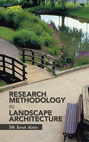research-methodology-in-landscape-architecture