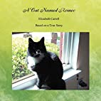 A Cat Named Romeo by Elizabeth Carrell