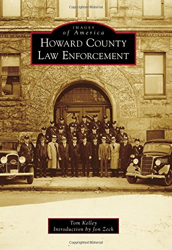 howard-county-law-enforcement-images-of-america