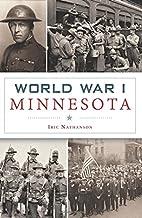 World War I Minnesota (Military) by Iric…