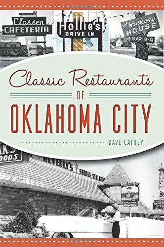 classic-restaurants-of-oklahoma-city-american-palate