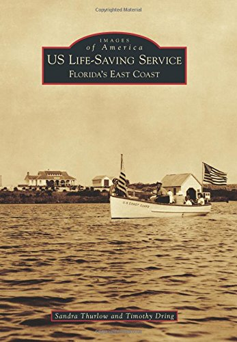 us-life-saving-service-floridas-east-coast-images-of-america