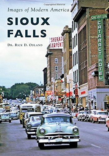 sioux-falls-images-of-modern-america
