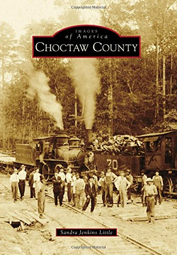 choctaw-county-images-of-america