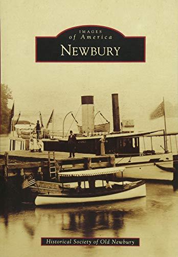 newbury-images-of-america