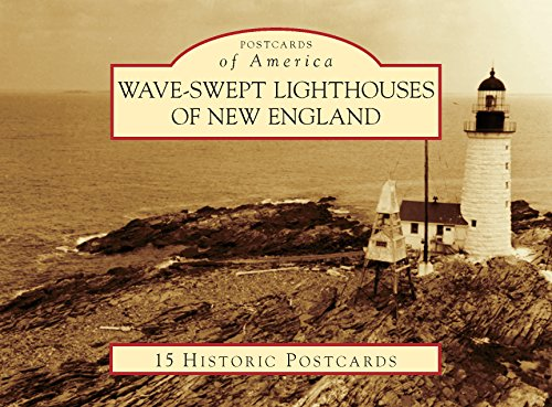 wave-swept-lighthouses-of-new-england-postcards-of-america