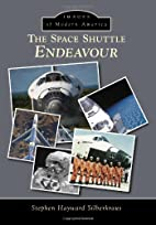 Space Shuttle Endeavour, The (Images of…