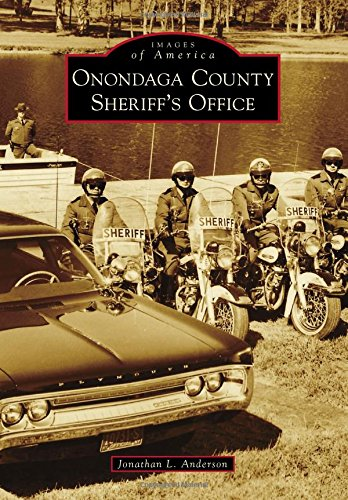 onondaga-county-sheriffs-office-images-of-america