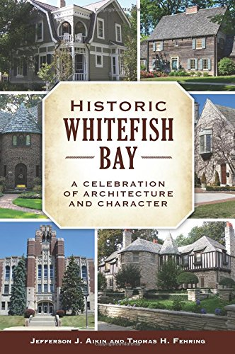 historic-whitefish-bay-a-celebration-of-architecture-and-character