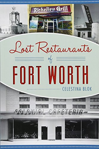 lost-restaurants-of-fort-worth-american-palate