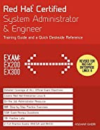 Red Hat Certified System Administrator &…