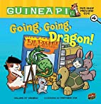 Going, Going, Dragon! (Guinea Pig, Pet Shop…