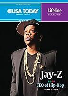 Jay-Z: CEO of Hip-Hop (USA Today Lifeline…