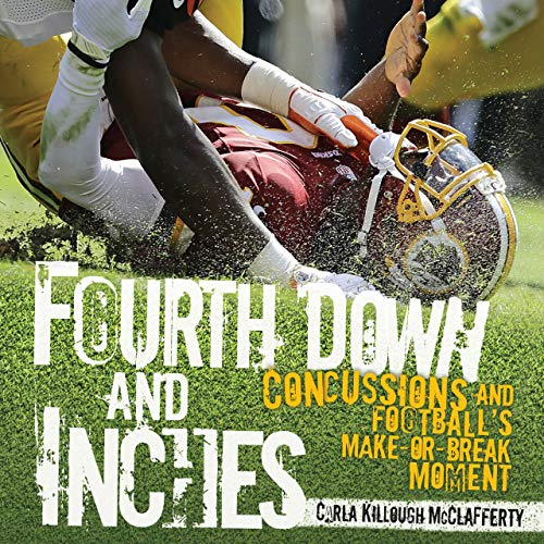fourth-down-and-inches-concussions-and-footballs-make-or-break-moment