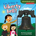 Can We Ring the Liberty Bell? (Cloverleaf…