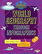 World Geography Through Infographics (Super…