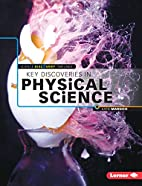 Key Discoveries in Physical Science (Science…