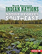 Native Peoples of the Southeast (North…