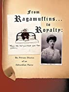 From Ragamuffins . . . to Royalty: The…