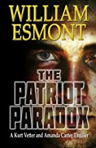 The Patriot Paradox: The Reluctant Hero…