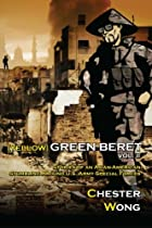 Yellow Green Beret, Volume II: Stories of an…