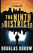 The Ninth District - A Thriller by Douglas…