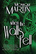 When the Walls Fell: Out of Time, Book 2 by…