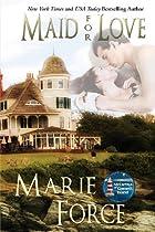 Maid for Love: McCarthys of Gansett Island…