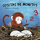 Cositas de Monitos (Spanish Edition) by&hellip;