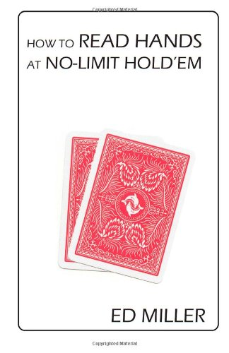 how-to-read-hands-at-no-limit-holdem