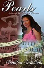 Pearls (Spirits of the Belleview Biltmore)…