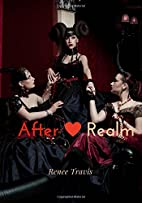 After Realm by Renee Travis