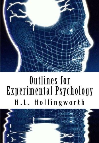 outlines-for-experimental-psychology