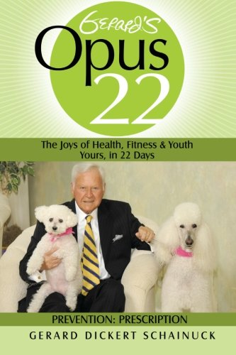 gerards-opus-22-health-fitness-youth