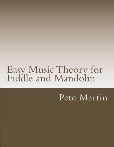 easy-music-theory-for-fiddle-and-mandolin