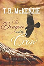 The Dragon and the Crow: Magickless: Book…