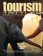 Tourism Tattler Issue 1 (Jan/Feb) 2012:…