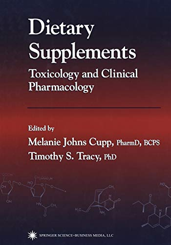 dietary-supplements-toxicology-and-clinical-pharmacology-forensic-science-and-medicine