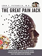 The great pain jack : a self-help mapping…