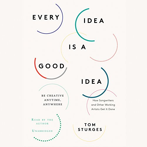 every-idea-is-a-good-idea-be-creative-anytime-anywhere