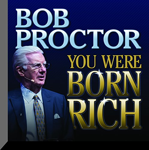 you-were-born-rich