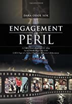 ENGAGEMENT IN PERIL: A CHRISTIAN's…