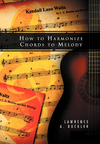 how-to-harmonize-chords-to-melody