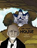 Fifer, Barbara: Mr. Munk's House
