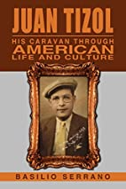 Juan Tizol-His Caravan through American Life…
