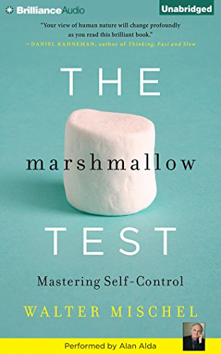 the-marshmallow-test-mastering-self-control